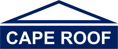 Cape Roof -